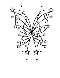 celtic butterfly tattoos images crafty ideas i would like