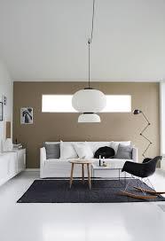 6168 best l i v i n g images on pinterest living spaces live