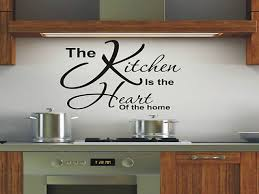 inspirational wall quotes for kitchen life inspirational wall 11