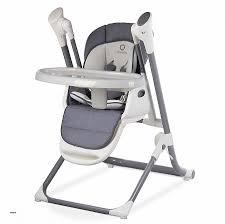 chaise haute pas chere pour bebe chaise haute pas chere pour bebe fresh chaise haute pas cher