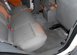 Car Upholstery Detailing Auto Detailing Charlotte Nc Mobile Car Detailing Charlotte