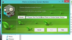 Home Design Download Pc by Plants Vs Zombies Garden Warfare Download Good Home Design