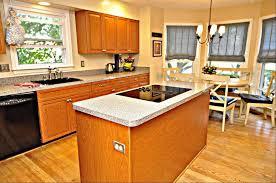 kitchen island cooktop plan a kitchen island with cooktop kitchen design ideas kitchen