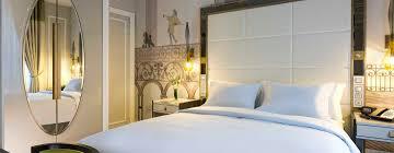 opera chambre opera 4 hotel in het hart parijs