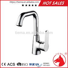 Kitchen Faucet Extension Hose Water Tap Extension Water Tap Extension Suppliers And