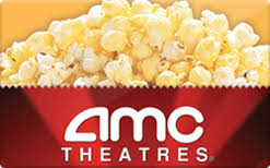 where to buy amc gift cards buy amc theatres gift cards raise