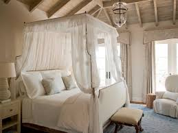 Upholstered Footboard Upholstered Headboard And Footboard Cottage Bedroom Phoebe