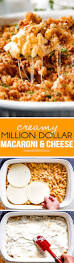 best 25 homemade macaroni cheese ideas on pinterest baked