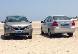 renault cars 1990 tunisia u2013 best selling cars blog