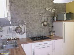 papier peint cuisine moderne meilleur de papier peint pour cuisine photos de conception de avec