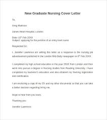 resume for welders fabricator cheap personal essay ghostwriting