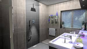 bathroom design software freeware bathroom designer free bathroom amusing
