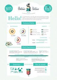 Exceptional Creative Resume Designs Tags 80 Best Resume Design Images On Pinterest Resume Ideas Creative