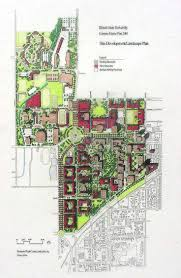 Mcg Floor Plan by 97 Best My Projects Images On Pinterest Projects University And