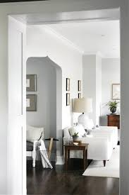 grey contemporary wallpaper dining room contemporary with white