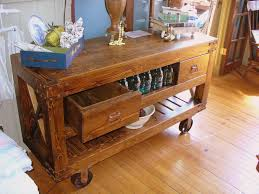 wooden kitchen island on wheels with seating wonderful kitchen wooden kitchen island on wheels with seating