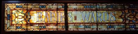 antique stained glass transom window stained glass windows marble mantels antique bars antique