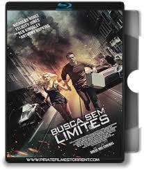 Sem Limite Filme - busca sem limites blu ray rip 720p 1080p torrent dublado