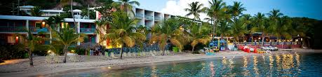 st vacation packages all inclusive deals usvi us