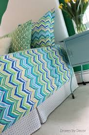 Diy Sewing Projects Home Decor 1000 Best Sewing Home Images On Pinterest Sewing Ideas Sewing