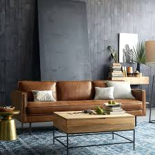 Sofas Made In Usa Best Sofas Made In Uk Brokeasshome Com