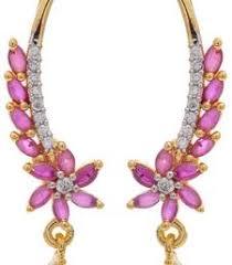 earcuffs online ear cuffs online shopping buy designer ear crawler jewelry