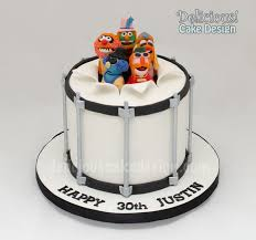 delicious cake design novelty cake gallery