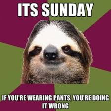 Sunday Morning Memes - sunday meme best funny sunday pictures