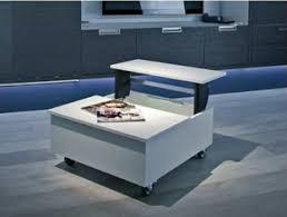 hafele table top swivel fitting häfele new look for tavoflex
