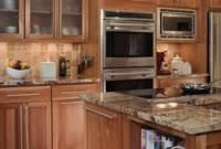 bertch cabinets oelwein iowa kitchen cabinets bath vanities vanity tops interior exterior