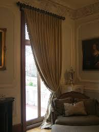 Home Decorators Collection St Louis Draperies U2013central West End Windo Van Go