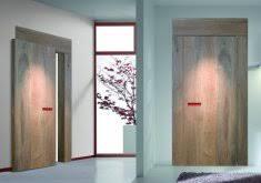 Interior Door Colors Pictures Beautiful Cool Interior Doors Awesome Super Modern Interior Doors