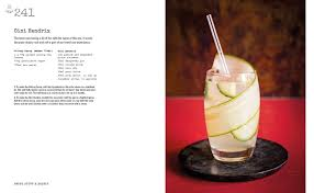 cocktail drinks names bone daddies the cookbook amazon co uk ross shonhan tom moxon