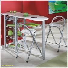 chaises hautes de cuisine alinea bar de cuisine alinea charmanttable cuisine alinea luxe table haute