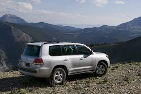toyota new car toyota releases pricing on new 4runner suv as well as on 2010my