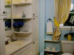 apartment bathroom storage ideas 25 small apartment storage ideas bedroom storage ideas for small