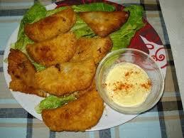 cuisine malienne recette de cuisine pastels de viande how to beef patties