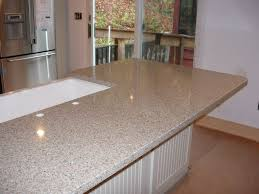 decoration ideas for kitchen kitchen charming silestone countertops plus white cabinets for