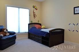 Curious George Bedroom Pilotschoolbanyuwangicom - Curious george bedroom set
