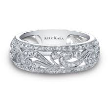 Jareds Wedding Rings by Engagement Rings Engagement Rings Wedding Bands Awesome