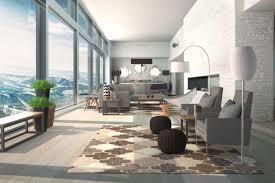 home design and decor magazine home decor extraodinary home design and decor free home decor