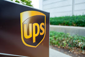 president s day 2018 does ups deliver packages today