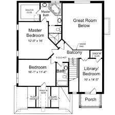 house plans 3 bedroom awesome idea 3 room house plans 15 bedroom with photos on modern