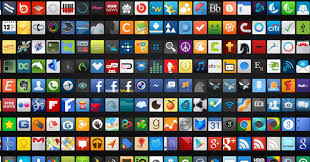apps android así pretende play recomendarte las apps que mejor se