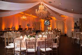 Wedding Venues In Orlando Orlando Wedding Reception Historic Dubsdread
