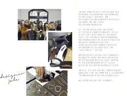 designer sale berlin 05 jpg