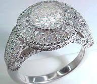 8000 dollar engagement ring engagement rings rings engagement rings