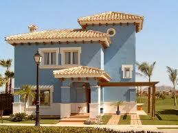 38 best exterior house color schemes images on pinterest