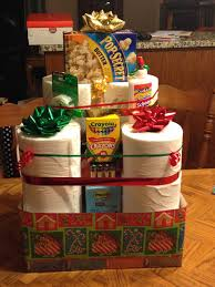 best 25 daycare provider gifts ideas on pinterest daycare gifts