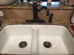 a pro touch plumbing service plumbing 1750 county rd 3340
